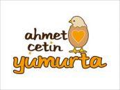 Ahmet Çetin Yumurta